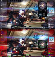 Mass Effect 3 PL Language Pack for V: 3.0 by Melllin