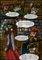 robin hood page 75 by Micgrol