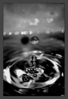 Water... by Micerbe