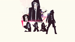 Reita Wallpaper 14 by ParanoiaGod69