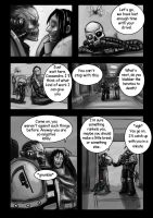 ASML Page 11 - Chapter 5 english by tyrantwache