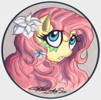 In Bloom by WillisNinety-Six