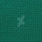 Teal Pattern by JesseRayus