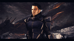 Kaidan - After Hell by MadHoax