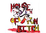 House of Fun by TheWolvesOfAlavar