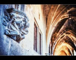 Beziers 6 by calimer00