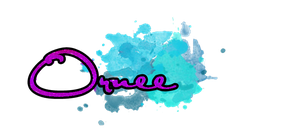Orne Png by BeliebersEditions