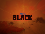 Civil Black by HelloAxi