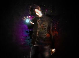 BassHunter by Mike-89