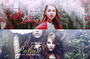 26042014 Barbara Palvin signature PSD updated by Kr137