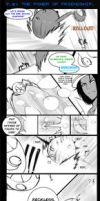 Project LIFE 7_2: The Power of Friendship- by Billiam-X