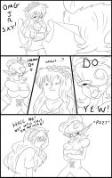A Con to Derpgender_TSunderp TG by TFSubmissions