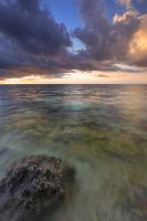 Keys ,Florida by Brettc