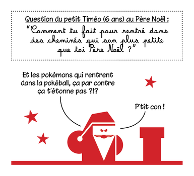 Question sans reponse #01 by MandRy5