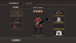 13- Pyro Load Out 1 by toamac