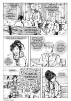Fressande Ch2-P11 by Ludimie
