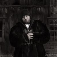congrats to Kool G Rap by scottchurch