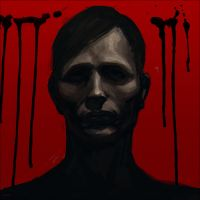 Hannibal by brzhmech