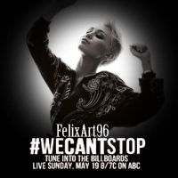 We Cant Stop 7 by fillesu96