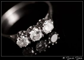 Ring by sarahslade