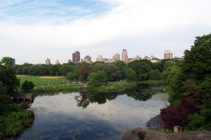 Central Park 044 by aurora900