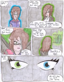 SHC prt 15 Angels Fall pg 19 by Winters-Butterfly