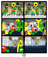 Kristina and Veggie Tales Birthday Live Show pg 3 by Magic-Kristina-KW