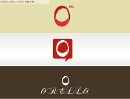 Orello by lewkaART