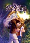 The Dark Earth Manga by raythereign