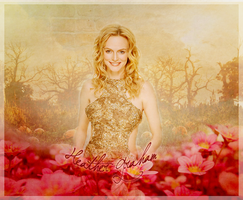 Graham by DevilFaust