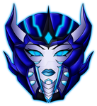 Freeze's TFP helm design by 2050