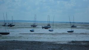 Leigh-On-Sea No22 by The-Lionface
