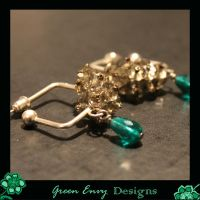 Serendipity by green-envy-designs