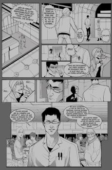 Cap7-pag13 by Hassly