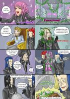TOTWB. Page 51. by Lord-Evell