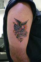 sailor jerry by truth-is-absolution