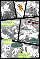 Distortion Round 1 - Page 6 by The-Hybrid-Mobian
