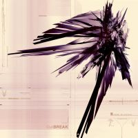 Outbreak :: Purple Version by Nightingale01