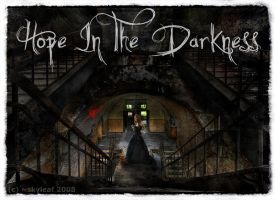 Hope In The Darkness by skyleaf