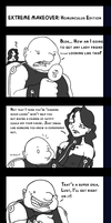 FMA comic 14 by G-manluver