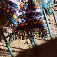 Carpets For Sale by yylee07