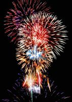fire work by simple-squamous