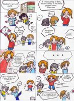 FMA comic -Brother, can we... by navy-lavender-petals
