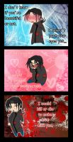 Pick Up Lines Itachi by Tahla