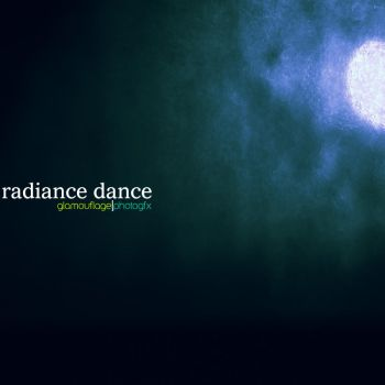 radiance dance by glamouflage