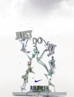 Just Do It by lost-exile