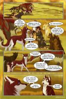 .Act 1.Giderah Issue 1 page 23 by Plaguedog