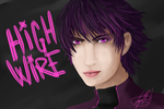 WHS: High Wire by santheas