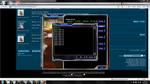 how to turn on Windowed mode by marhawkman