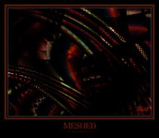 Meshed by Smudgeproof